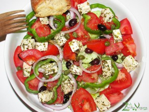 Greek-Salad-21-1024x768